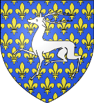 218px-blason-ville-fr-vred-nord-svg