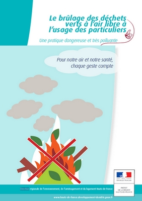 brulage-dechets-verts-guide