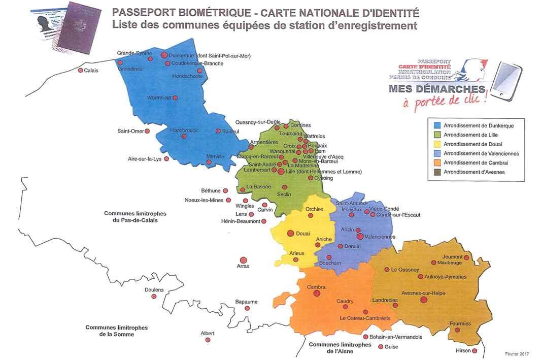 carte-passeport-cni