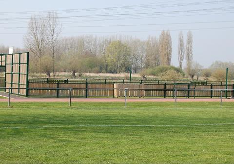 city-stade