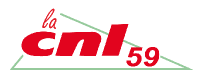 cnl59