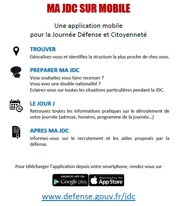 jdc-mobile