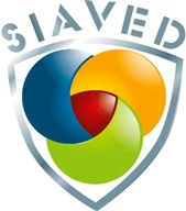 logo-siaved